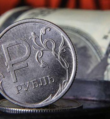 Непредсказуемость Путина влияет напредсказуемость рубля: Глава РФ«принес» стране 13,5млрд долларов