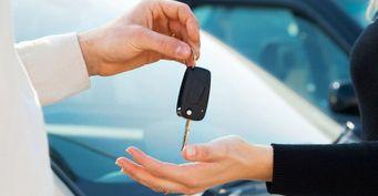 Как правильно выбрать автомобиль?