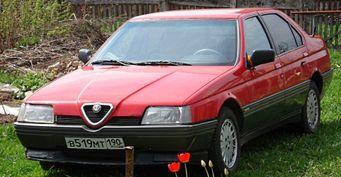 От«Девятоса» до«Крузака»: Все автомобили Романа Шилова из«Ментовских войн»