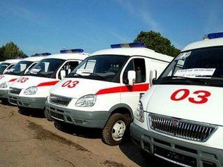В Иркутской области продолжается расследование смерти ребенка в больнице