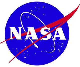 NASA планирует испытать «летающую тарелку»