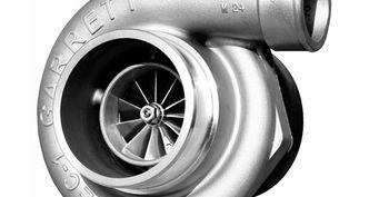 Ремонт и продажа турбин на авто