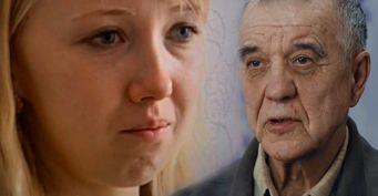 ВСети всплыло интервью второй пленницы Скопинского маньяка, где Лена прервала молчание