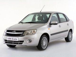 «АвтоВАЗ» продал в мае 34 тысячи автомобилей в России