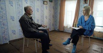 Интервью сманьяком— план Кремля: Собчак сняла скандальный ролик, чтобы закрыть рот Навальному— мнение
