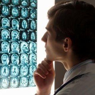 """Ученые смогли """"прочесть мысли"""" при помощи МРТ"""