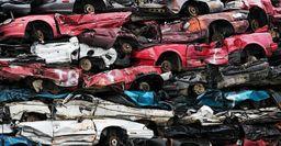 В следующем году в России значительно подорожают автомобили