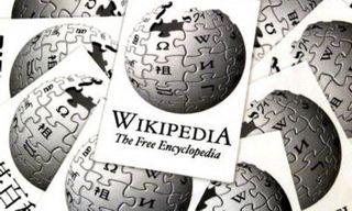 Wikimedia Foundation собирается создать товарный знак «Википедия»