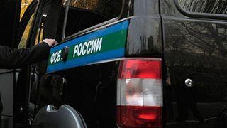 В Москве задержана пособница «Имарат Кавказ»