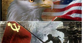 США тормозят «Северный поток-2» из-за его военного значения