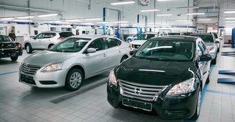 В Краснодаре откроется новый автоцентр Lexus