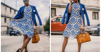 Для поддержки штанов— 4 стильных лайфхака сTikTok «зафиксируют» модный образ