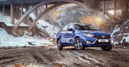 Им эти «Гранты» с «Вестами» – поперёк горла: В подорожании новых LADA может быть виновата Renault