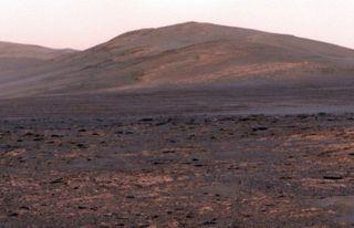 Научные приборы для нового марсохода были представлены агентством NASA