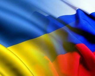 Украина не будет денонсировать договор о базировании ЧФ РФ