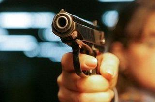 В Дагестане был задержан подозреваемый в убийстве банкира