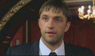 Вдовиченков повезло с ролями после «Бригады» больше, чем Майкову и Дюжев. Источник: http://serial-brigade.ru/