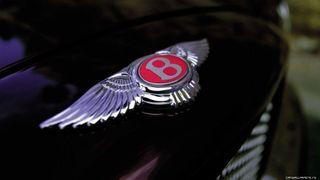 Rolls-Royce может выпустить свой первый кроссовер