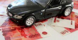 14 млн рублей налога заплатят владельцы дорогих машин в Тюменской области