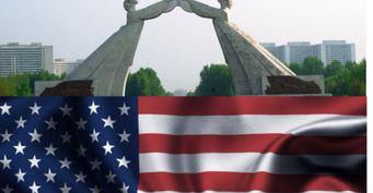 Северная Корея в случае смерти Ким Чен Ына объединится сЮжной и«отойдёт» США
