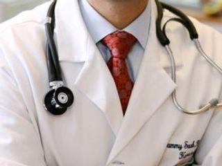 В Волгограде Невролога обвинили в педофилии