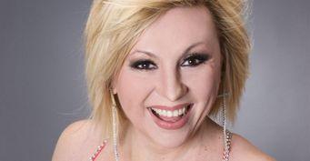 Мужья Валентины Легкоступовой оказались «стервятниками»: Второй супруг певицы заявил права занаследство