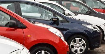 Опубликован список стран Европы по числу проданных авто на тысячу человек