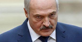 Детей кандидата в президенты Тихановской могли похитить сотрудники КГБ Белоруссии