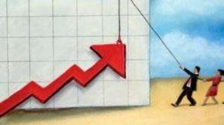 Из-за санкций страдает экономическое восстановление еврозоны