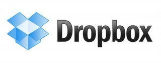 Dropbox разрабатывает функцию «потоковой синхронизации» Streaming Sync