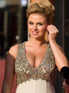 Анна Семенович будет вести новое реалити-шоу
