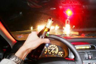 В Тамбове в ДТП с пьяным водителем погиб 3-летний ребенок
