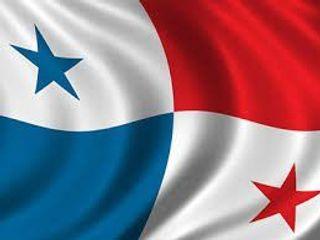 Панамский флот численно превысил флот Китая и США вместе взятых
