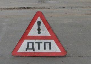 В Архангельской области в ДТП с маршруткой погиб один человек,12 пострадали