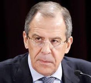 Лавров: Москва получила согласие от Киева на второй гуманитарный конвой