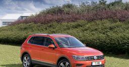 Почему не стоит покупать Volkswagen Tiguan с 1,4-литровым TSI
