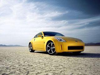 Компания GM посоветовала своим покупателям оставлять машины на улице