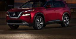 Масло «подъедает», раздатка подтекает: Названы проблемы и недостатки Nissan X-Trail с пробегом