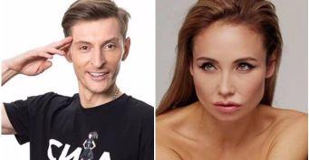 Разбилась «идеальная семья»: Утяшева скрывает измену Воли из-за бизнеса