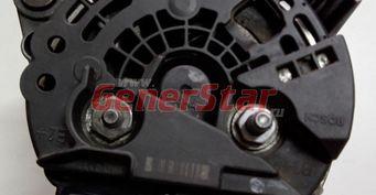 Неисправности генератора автомобиля: признаки, диагностика, причины, восстановление