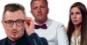 «Умоляли продюсеров вернуть напроект»: Кадони раскрыл секрет возвращения Яббарова иГолд на«Дом-2»