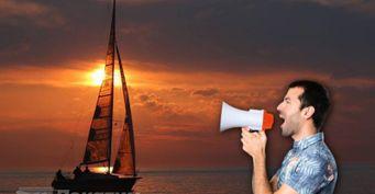 Зазывала изГеленджика: Про обман туристов, заработки инастоящие цены экскурсий