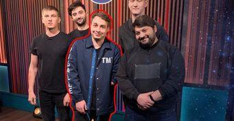 Сергей Детков оставил «ЧБД?» без «вожака»: Уход Овна изменил шоу
