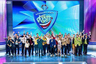 Премьер-лига больше нетранслируется на«Первом». Источник: http://domkvn.ru