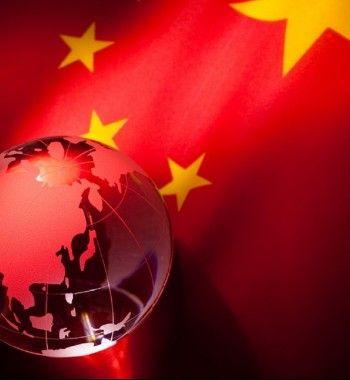 КНР «покупает» Иран – эксперт по Китаю