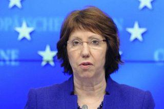 """ЕС: Авиакатастрофа """"Боинга"""" демонстрирует необходимость прекратить конфликт"""