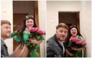 Ирина Костылева и Николай роман отношения