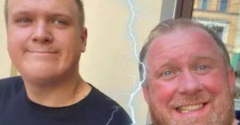 20-летний сын Ивлева разрушил свою карьеру, бросив зарубежный институт