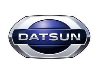 Nissan Datsun займет 10% автомобильного рынка РФ