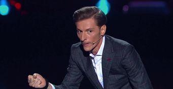 Открыто глумился над зрителями. Павел Воля оскорбил поклонников Comedy Club, благодаря которым зарабатывает миллионы